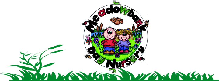 Meadowbank Day Nursery